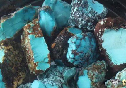 turquoise-2020-0317-3