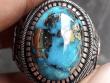 turquoise-2020-0430